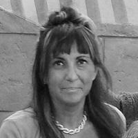 Barbara Birini