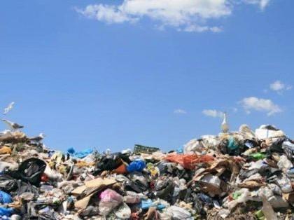 ECO-TOSSICITA' HP14  Classificazione rifiuti: finalmente i chiarimenti dalla UE